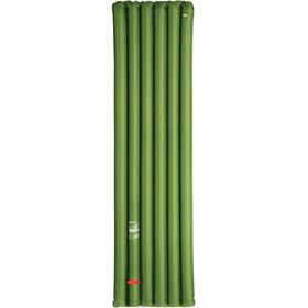 Ferrino 6 Tube Luchtmatras, green